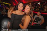 In da Club - Melkerkeller - Sa 24.09.2016 - 4