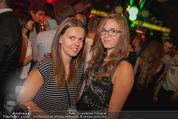 In da Club - Melkerkeller - Sa 24.09.2016 - 5