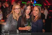 In da Club - Melkerkeller - Sa 24.09.2016 - 6