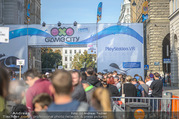 Game City - Rathaus - So 25.09.2016 - 39
