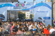 Game City - Rathaus - So 25.09.2016 - 41