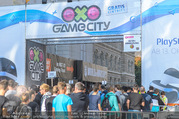 Game City - Rathaus - So 25.09.2016 - 42