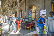 Game City - Rathaus - So 25.09.2016 - 58