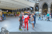 Game City - Rathaus - So 25.09.2016 - 59