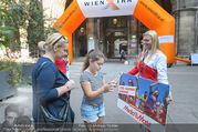Game City - Rathaus - So 25.09.2016 - 61