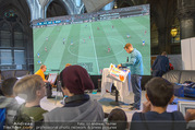 Game City - Rathaus - So 25.09.2016 - 63