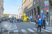 Game City - Rathaus - So 25.09.2016 - 78