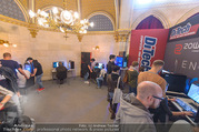 Game City - Rathaus - So 25.09.2016 - 88
