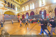 Game City - Rathaus - So 25.09.2016 - 91