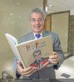 Heinz Fischer Buchpräsentation - Nationalbank - Mi 28.09.2016 - Heinz FISCHER10