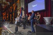 Schikaneder Premierenfeier - Rathaus - Fr 30.09.2016 - 24