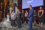 Schikaneder Premierenfeier - Rathaus - Fr 30.09.2016 - 25