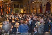 Schikaneder Premierenfeier - Rathaus - Fr 30.09.2016 - 33