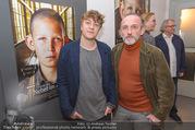 Kinopremiere Nebel im August - Votivkino - Di 04.10.2016 - Karl MARKOVICS, Thomas SCHUBERT10