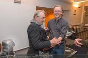 Kinopremiere Nebel im August - Votivkino - Di 04.10.2016 - Branko SAMAROVSKI, Kai WESSEL14