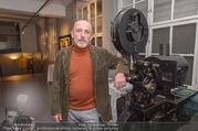 Kinopremiere Nebel im August - Votivkino - Di 04.10.2016 - Karl MARKOVICS15