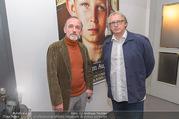 Kinopremiere Nebel im August - Votivkino - Di 04.10.2016 - Danny KRAUSZ, Karl MARKOVICS18