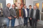 Kinopremiere Nebel im August - Votivkino - Di 04.10.2016 - WESSEL, LIMMER, MARKOVICS, KRAUSZ, SCHUBERT, SAMAROVSKI19