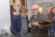 Kinopremiere Nebel im August - Votivkino - Di 04.10.2016 - Thomas SCHUBERT, Ulrich LIMMER20