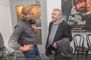 Kinopremiere Nebel im August - Votivkino - Di 04.10.2016 - Kai WESSEL, Branko SAMAROVSKI21