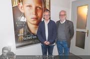 Kinopremiere Nebel im August - Votivkino - Di 04.10.2016 - Danny KRAUSZ, Ulrich LIMMER4