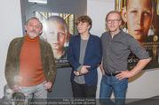 Kinopremiere Nebel im August - Votivkino - Di 04.10.2016 - Karl MARKOVICS, Thomas SCHUBERT, Kai WESSEL7