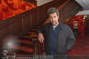 Premiere Soko Donau der Film - Metrokino - Di 04.10.2016 - Sascha BIGLER10