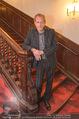 Premiere Soko Donau der Film - Metrokino - Di 04.10.2016 - Helmut BOHATSCH21