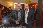 Premiere Soko Donau der Film - Metrokino - Di 04.10.2016 - Gregor SEBERG, Dietrich SIEGL3