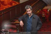 Premiere Soko Donau der Film - Metrokino - Di 04.10.2016 - Sascha BIGLER9