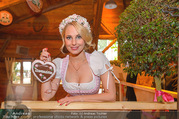 Damenwiesn - Wiener Wiesn - Do 06.10.2016 - Silvia SCHNEIDER1