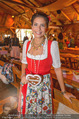 Damenwiesn - Wiener Wiesn - Do 06.10.2016 - Sonja KATO10