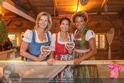 Damenwiesn - Wiener Wiesn - Do 06.10.2016 - Desi TREICHL-ST�RGKH, Sonja KATO, Arabella KIESBAUER100