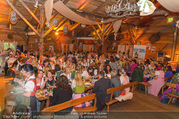 Damenwiesn - Wiener Wiesn - Do 06.10.2016 - 101