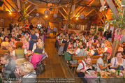 Damenwiesn - Wiener Wiesn - Do 06.10.2016 - 102
