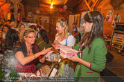 Damenwiesn - Wiener Wiesn - Do 06.10.2016 - 103