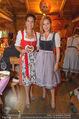 Damenwiesn - Wiener Wiesn - Do 06.10.2016 - Sonja KATO, Johanna SETZER104
