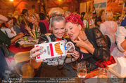 Damenwiesn - Wiener Wiesn - Do 06.10.2016 - Evelyn RILLE, Andrea BUDAY106