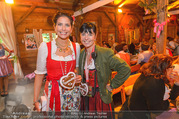 Damenwiesn - Wiener Wiesn - Do 06.10.2016 - 112