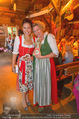 Damenwiesn - Wiener Wiesn - Do 06.10.2016 - 113