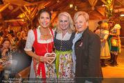 Damenwiesn - Wiener Wiesn - Do 06.10.2016 - Sonja KATO, Isabella KLAUSNITZER, Rotraud KONRAD114
