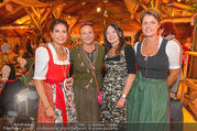 Damenwiesn - Wiener Wiesn - Do 06.10.2016 - 115