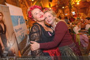 Damenwiesn - Wiener Wiesn - Do 06.10.2016 - Andrea BUDAY, Niki OSL117