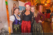 Damenwiesn - Wiener Wiesn - Do 06.10.2016 - 118