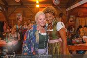 Damenwiesn - Wiener Wiesn - Do 06.10.2016 - Marika LICHTER, Arabella KIESBAUER120