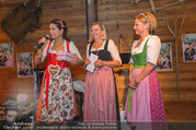 Damenwiesn - Wiener Wiesn - Do 06.10.2016 - 123