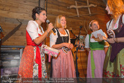Damenwiesn - Wiener Wiesn - Do 06.10.2016 - 125