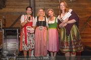 Damenwiesn - Wiener Wiesn - Do 06.10.2016 - 126