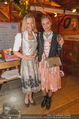 Damenwiesn - Wiener Wiesn - Do 06.10.2016 - Lilian Lilli KLEIN, Gloria HUNDSBERGER13