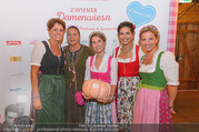 Damenwiesn - Wiener Wiesn - Do 06.10.2016 - 132